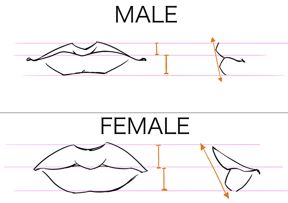 how to draw a mouth 10.jpg