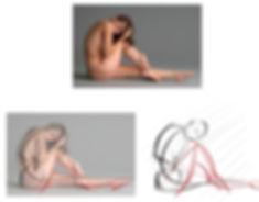 Gesture 20A.jpg