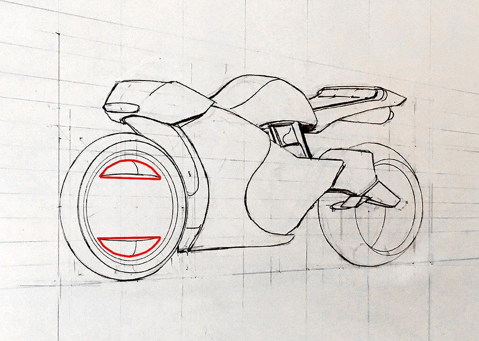 Sci-Fi Sport Motorcycle Step 18.jpg