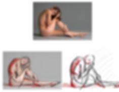 Gesture 23A.jpg