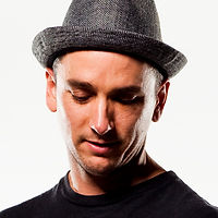 Courses By Matt Heath - Profile Pic.jpg