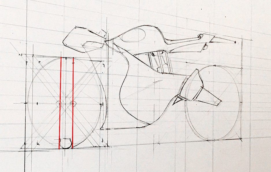 Sci-Fi Sport Motorcycle Step 9.jpg