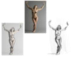 Gesture A22.jpg