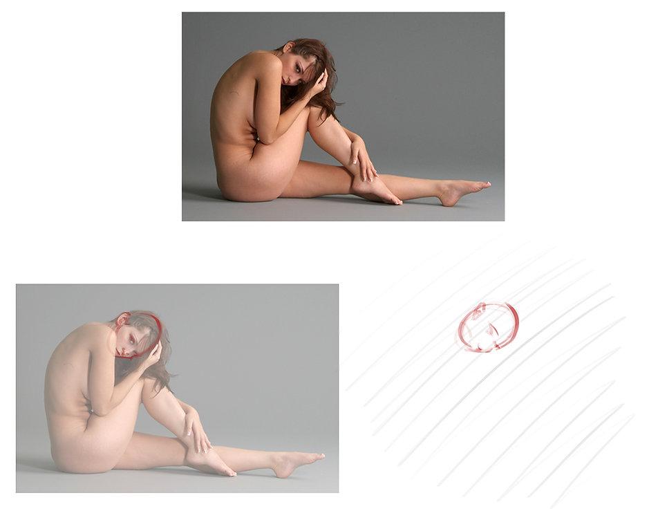 Gesture 17A.jpg