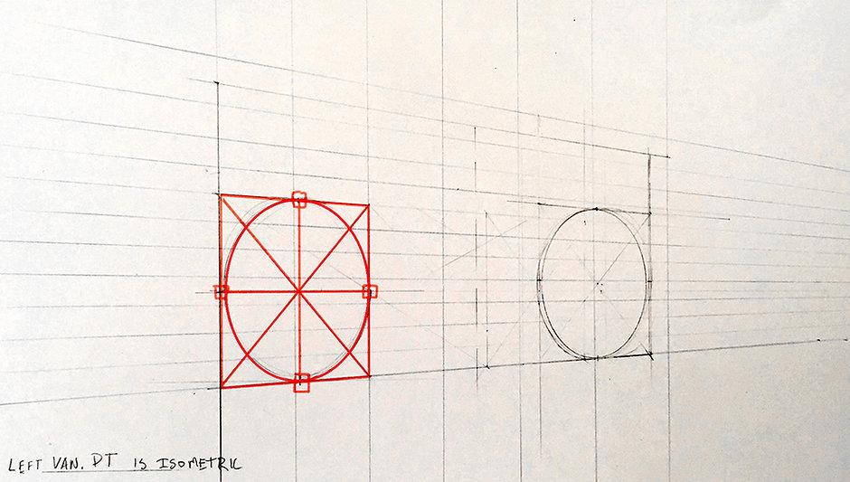 Fig06.jpg