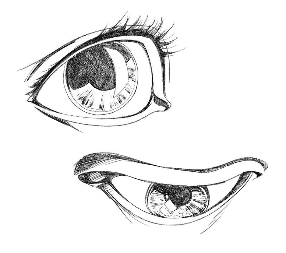 How To Draw Eyes 15.jpg