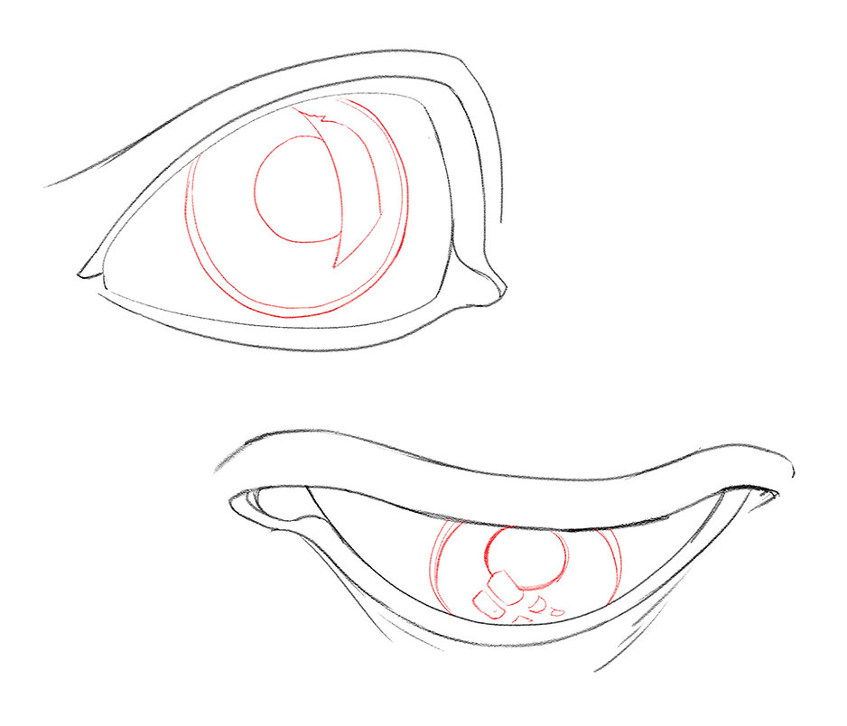 How To Draw Eyes 14.jpg