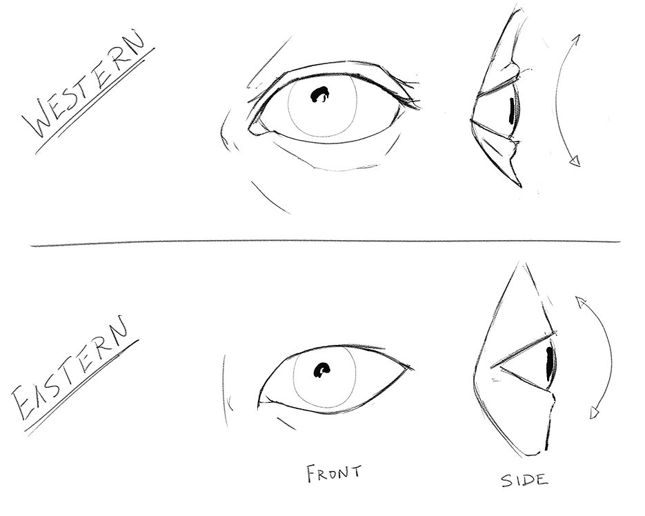 How To Draw Eyes 3.jpg