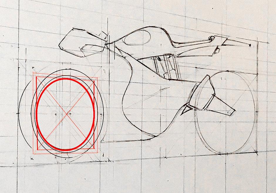 Sci-Fi Sport Motorcycle Step 11-4.jpg