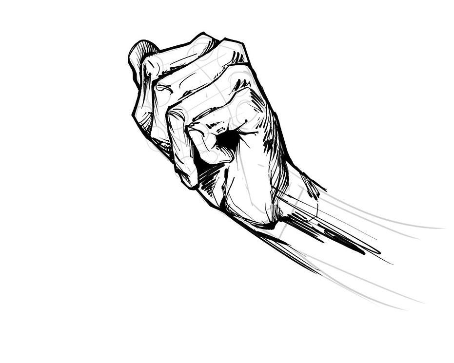 How to Draw Hands 15.jpg
