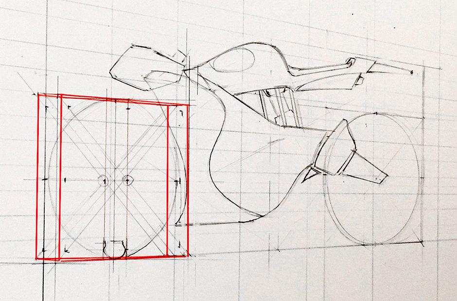 Sci-Fi Sport Motorcycle Step 9-5.jpg