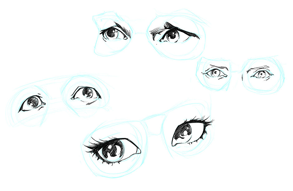 How To Draw Eyes 16.jpg