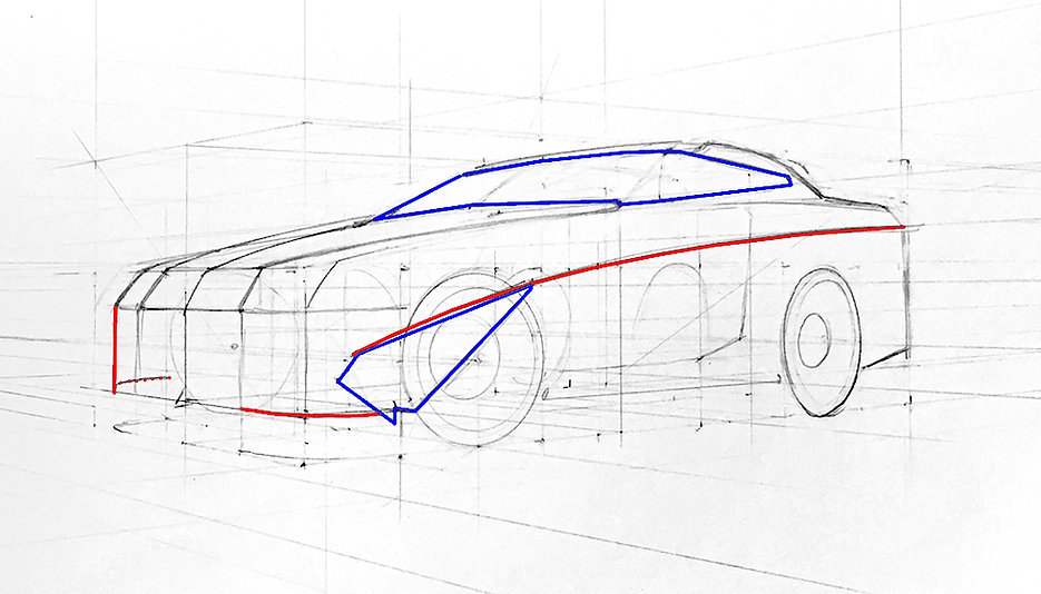 Sports Car 14.jpg