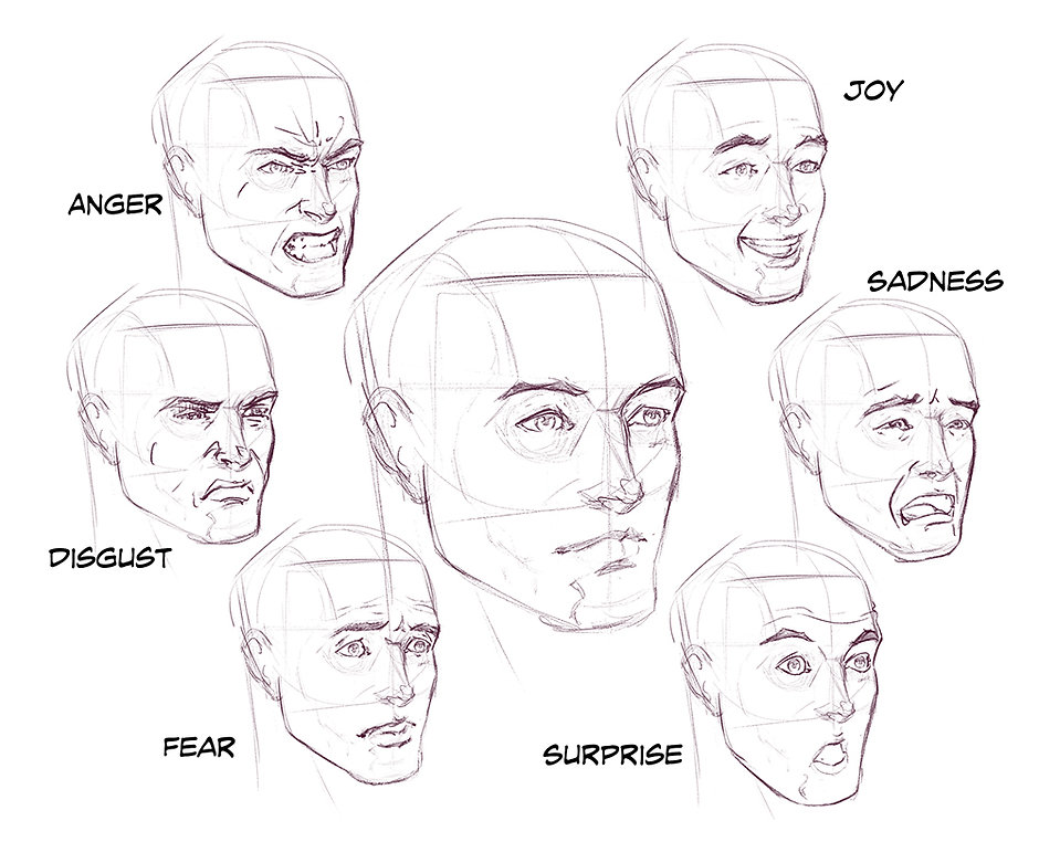 Facial Expressions 02.jpg