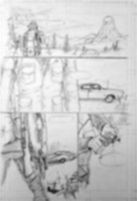 Script To Inks 4.jpg