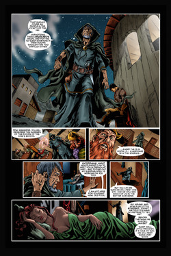 Rage #2 - Preview 1