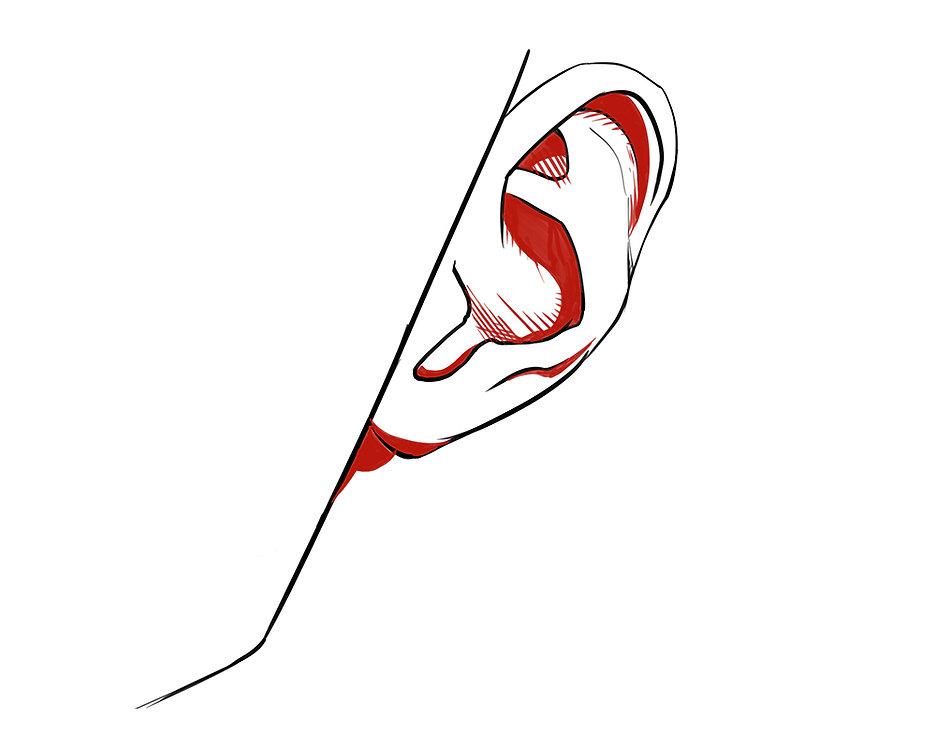 How to Draw Ears 11.jpg