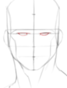 How to Draw Comics | How to Draw Head Portraits 11