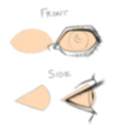 How To Draw Eyes 10.jpg
