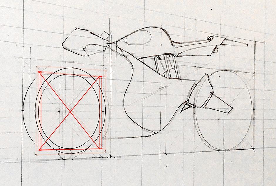 Sci-Fi Sport Motorcycle Step 11-1.jpg