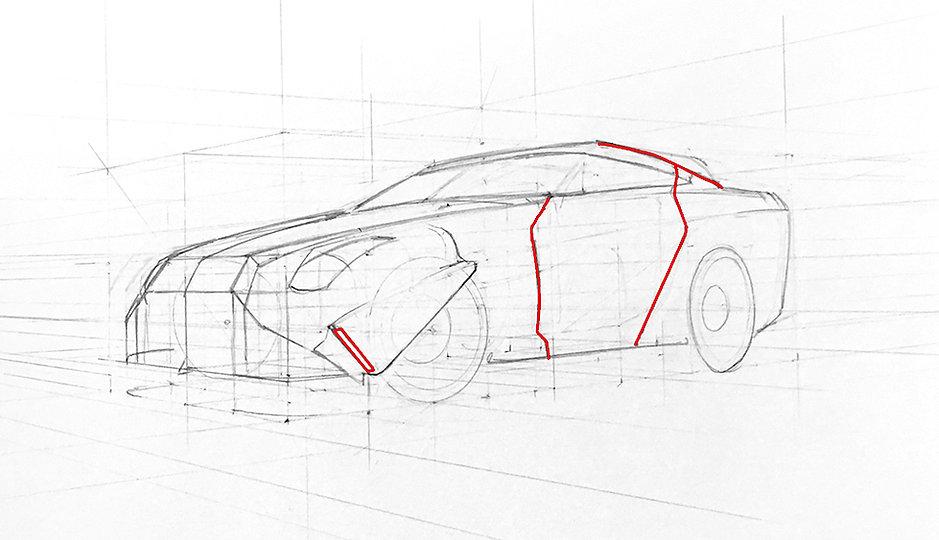 Sports Car 16.jpg