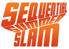 Sequential Summer Slam