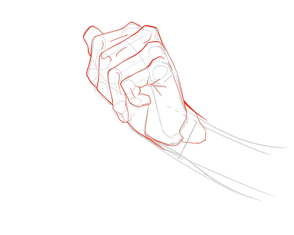 How to Draw Hands 14.jpg