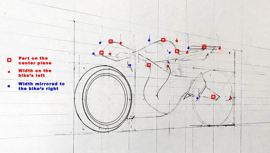 Sci-Fi Sport Motorcycle Step 13-4.jpg