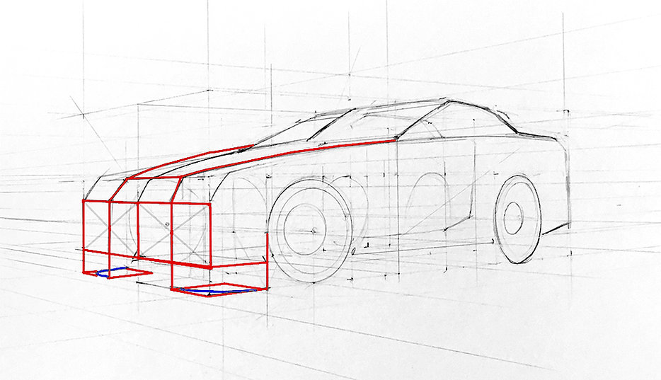 Sports Car 13.jpg