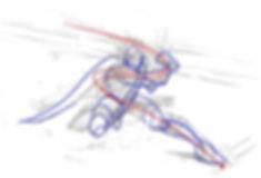 Gesture Intro 1.jpg