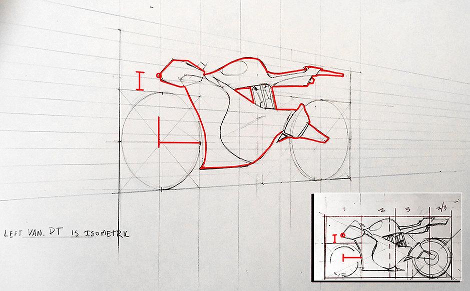 Sci-Fi Sport Motorcycle Step 7.jpg