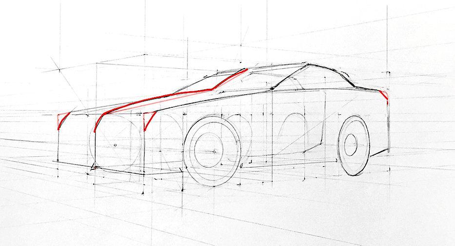 Sports Car 12.jpg