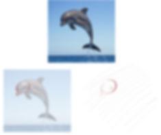 Gesture 10.jpg