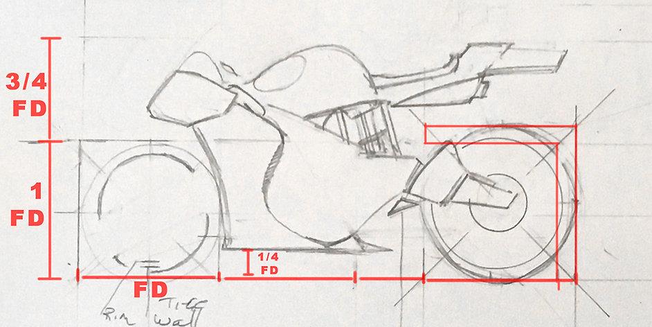 Fig02.jpg