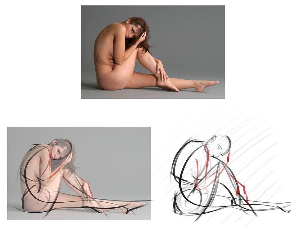 Gesture 21A.jpg