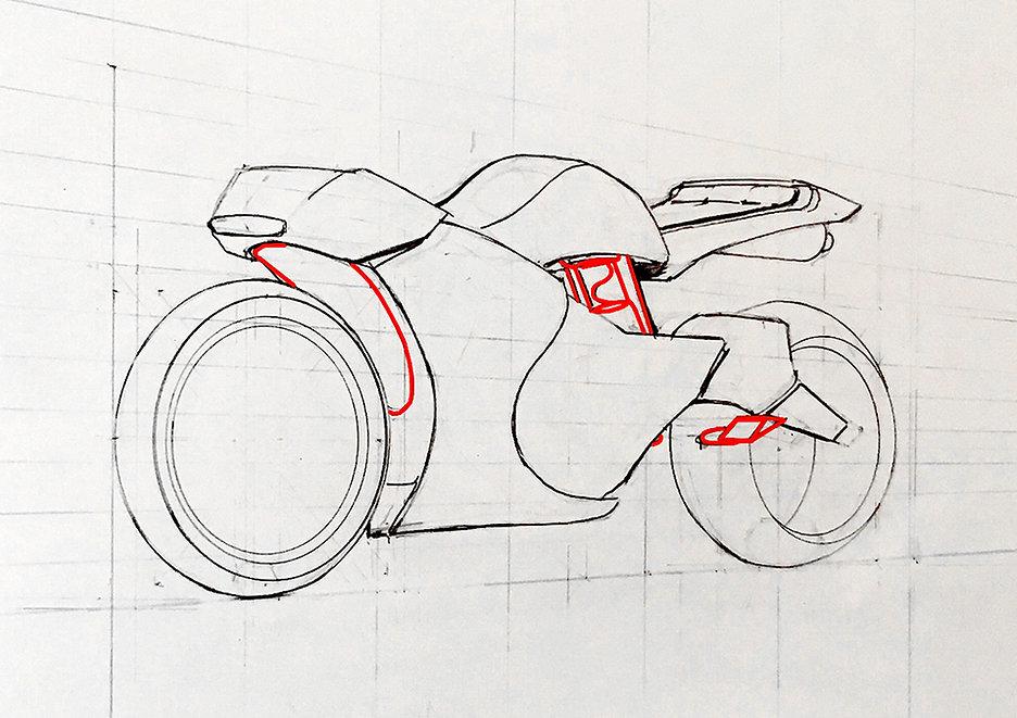 Sci-Fi Sport Motorcycle Step 17.jpg