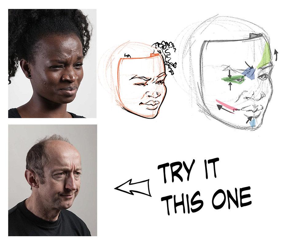 Facial Expressions 06.jpg