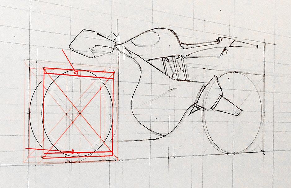 Sci-Fi Sport Motorcycle Step 10-2.jpg