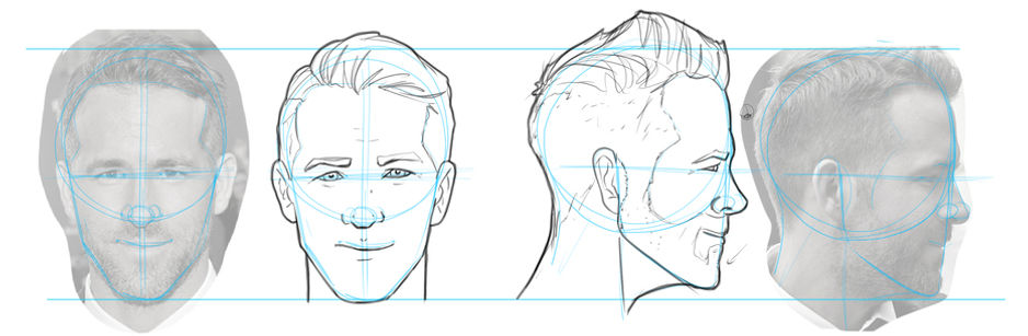 How To Draw Faces - 2.jpg
