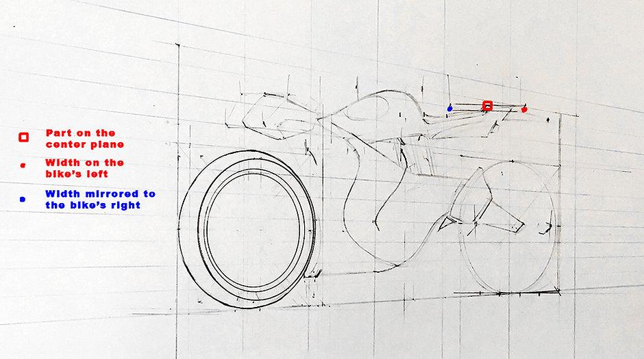 Fig13-3.jpg