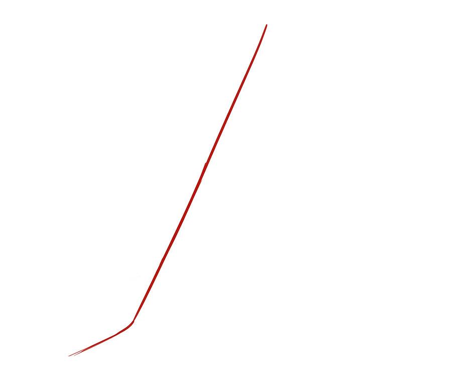 How to Draw Ears 06.jpg