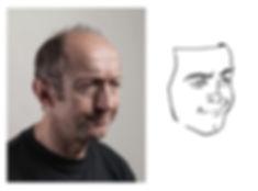 Facial Expressions 12.jpg