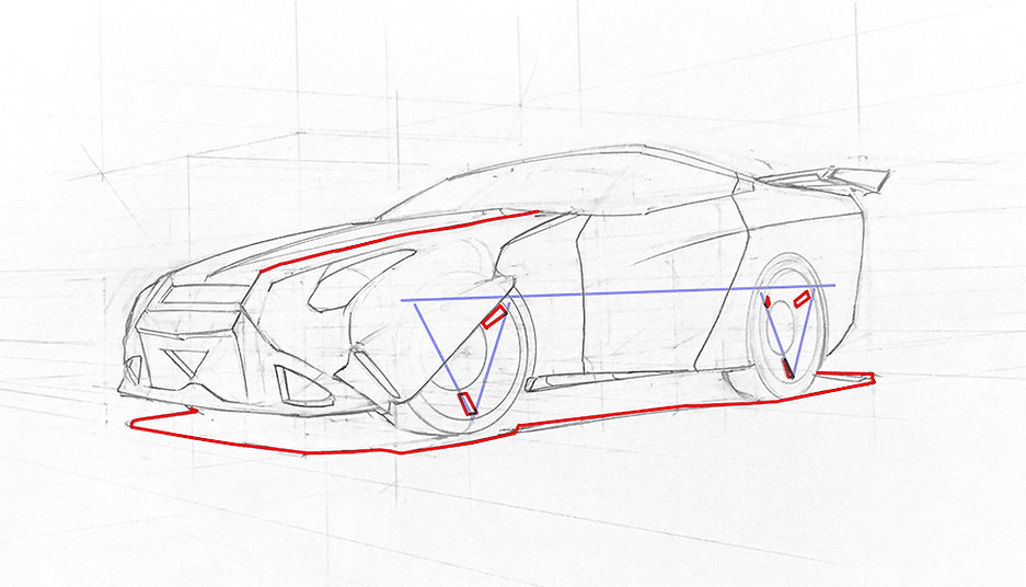 Sports Car 20.jpg