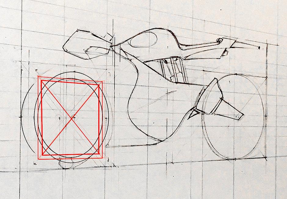 Sci-Fi Sport Motorcycle Step 11-3.jpg