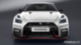 Sports Car Reference 2.jpg
