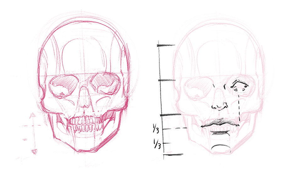 how to draw a mouth 02 A.jpg