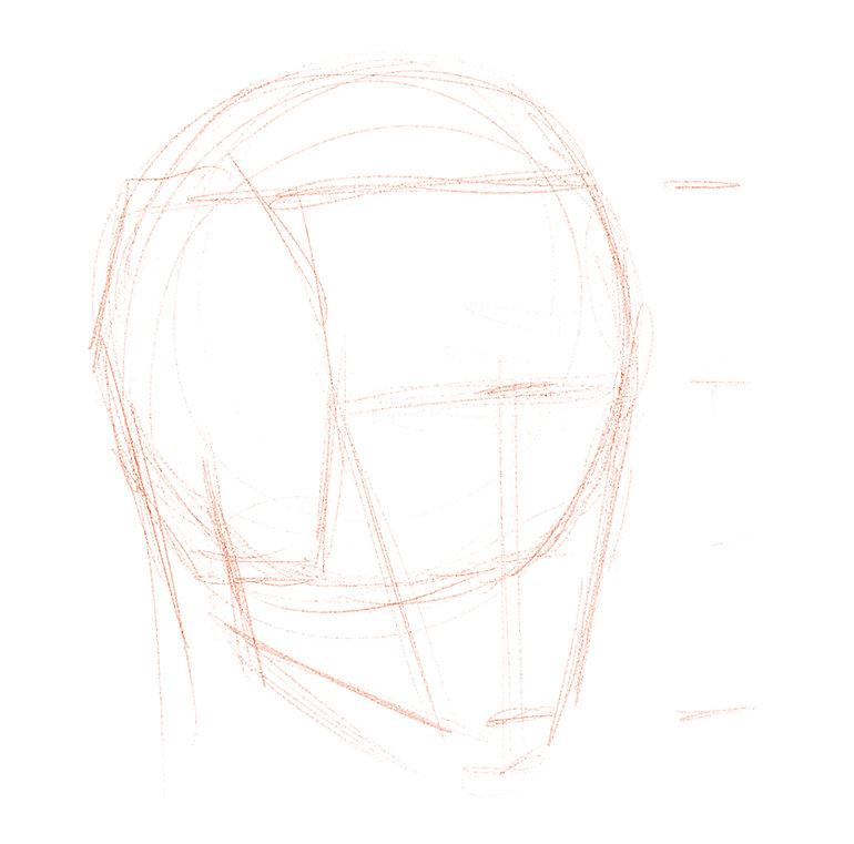 Facial Expressions 07.jpg