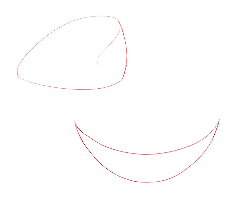 How To Draw Eyes 12.jpg