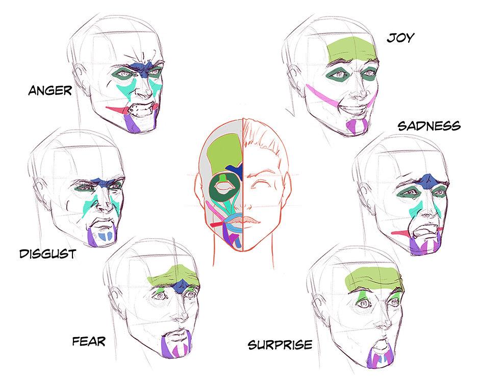 Facial Expressions 03.jpg