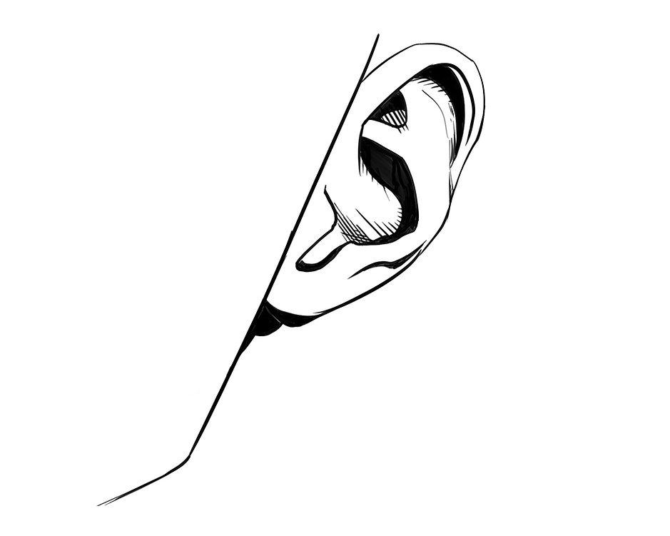 How to Draw Ears 12.jpg